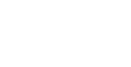 Musica'Léman